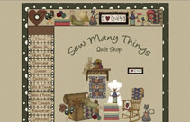 sew many things thumb